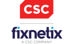 CSC Announces Agreement to Acquire Fixnetix, a Leading Managed Trading Solutions Provider