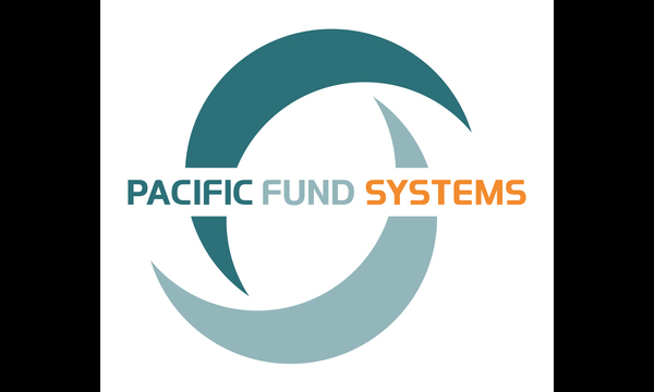Pacific Fund Systems | Celent