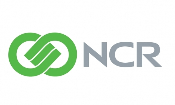 Products/Services | NCR | Celent