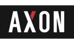 Axon Financial Systems
