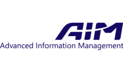 AIM Software Integrates MATLAB® with GAIN EDM for more effective models | AIM Software | Celent
