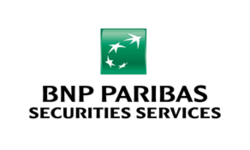 BNP Paribas wins TWU Super mandate from NAB | BNP Paribas | Celent