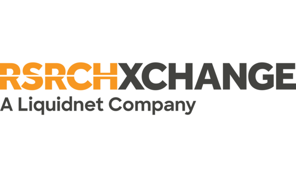 Related research | RSRCHXchange | Celent
