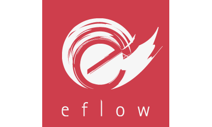 Products/Services | eflow | Celent
