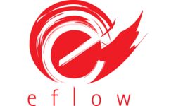 Mediolanum International Funds Ltd will deploy Eflow's Market Abuse System TransacTzarTM | eflow | Celent