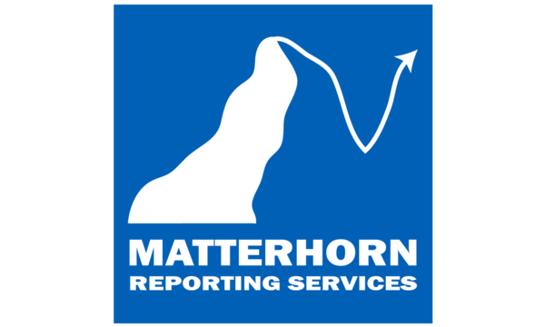 Locations | Matterhorn Reporting Services B.V. | Celent