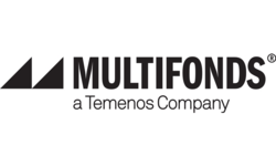 Products/Services | Multifonds | Celent