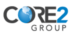 Daily Digital Footprint Data on Russell 3000 | Core2 Group Inc. | Celent