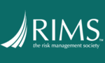 Risk and Investment Management Society (RIMS)