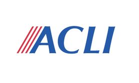 The American Council of Life Insurers (ACLI) | Celent