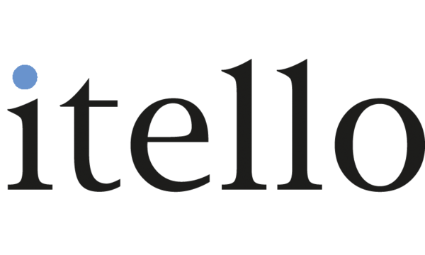 News articles | Itello | Celent