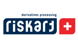 riskart® (Switzerland) S.A. : the Art of derivatives processing | riskart®  | Celent
