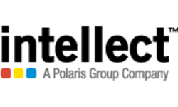 Bank of Ceylon selects Intellect One Treasury Solution, to drive end-to-end treasury management for their India operations | Intellect Design Arena | Celent