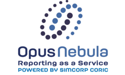News articles | Opus Nebula | Celent