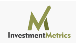 PARis | Investment Metrics, LLC | Celent