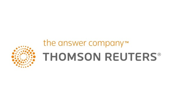 BETA Brokerage Processing Solutions | Thomson Reuters | Celent