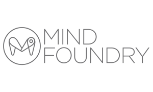 Insights | Mind Foundry | Celent
