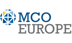 eXtremeDB Financial Edition | MCO Europe Limited | Celent