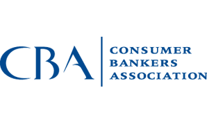 Are You Optimizing In-Person Customer Experience for Growth and Efficiency? | Consumer Bank Association (CBA) | Celent