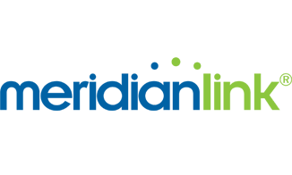 Locations | Meridianlink | Celent