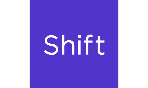 Related research | Shift Technology | Celent