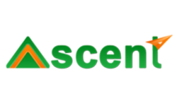 Ascent Technology Consulting | Celent