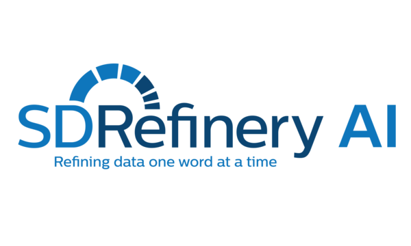 Related research | SDRefinery AI | Celent