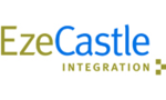 Eze Castle Integration Named Finalist for FStech 2014 Technology Provider of the Year