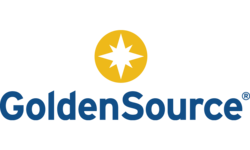 Related research | GoldenSource | Celent