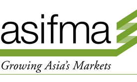 Structured Finance Conference 2018: Asian Securitization and Covered Bonds | Asia Securities Industry and Financial Markets Association (ASIFMA) | Celent