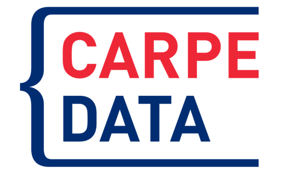 Indexes & Scores | Carpe Data | Celent