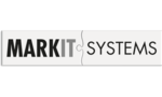 Markit Systems Limited
