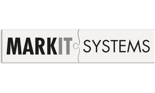 Markit Systems Limited | Celent
