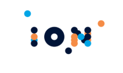 ION Trading | Celent