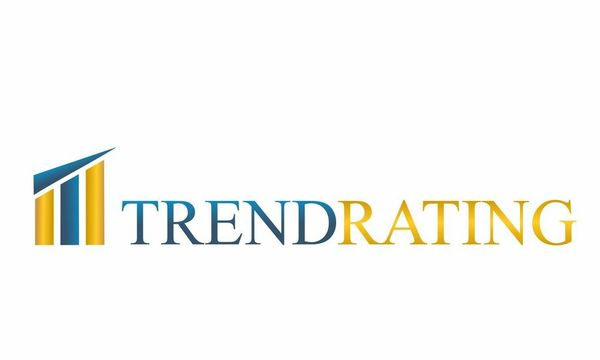 Insights | Trendrating | Celent