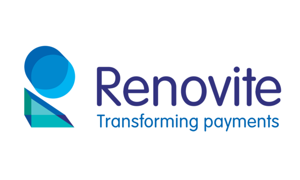 Renovite to fly payments flag on Fintech trade mission | Renovite Technologies Inc | Celent