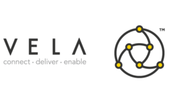 Managed Services | Vela | Celent