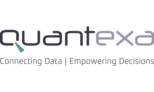 Customer Insight | Quantexa Limited | Celent
