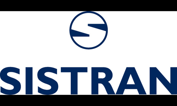 Products/Services | Sistran | Celent