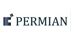 Fund Administration  | Permian  | Celent