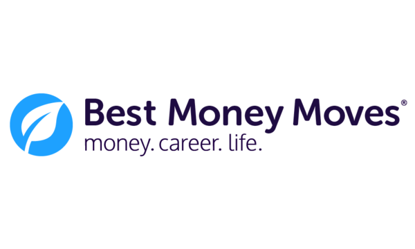 Best Money Moves | Celent