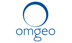 OVER 225 INVESTMENT MANAGERS GLOBALLY NOW USING OMGEO ALERT FOR FX SETTLEMENT INSTRUCTIONS | Omgeo LLC | Celent