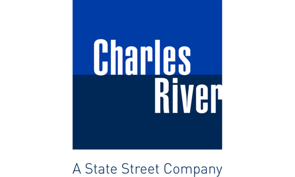 Meriten Investment Management GmbH Automates Operations with Charles River's Enterprise Solution | Charles River Development, a State Street Company | Celent