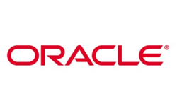 Oracle Documaker | Oracle Financial Services Software Limited | Celent