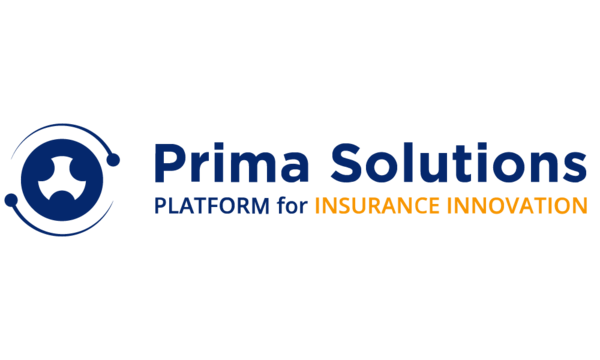 Products/Services | PRIMA SOLUTIONS | Celent