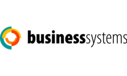 Entry level analytics at a fraction of the cost | Business Systems (UK) Ltd | Celent