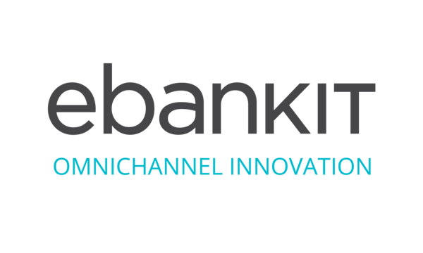 Related research | ebankIT | Celent