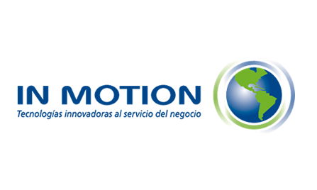 Locations | In Motion | Celent
