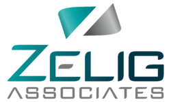 Locations | Zelig Associates | Celent