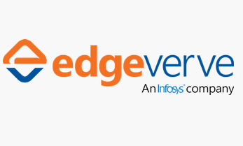 Finacle Origination System | Edgeverve Systems | Celent